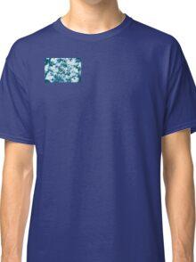 Dream Flower 17 Classic T-Shirt