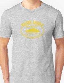 Chang's Market - Perfection, Nevada T-Shirt