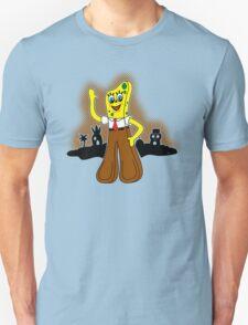 Not that Guy T-Shirt