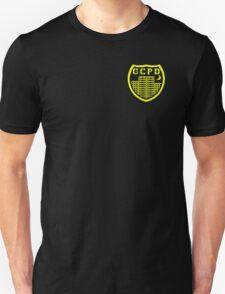 GCPD Unisex T-Shirt