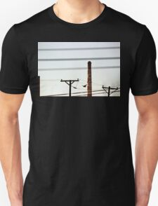ASARCO Unisex T-Shirt
