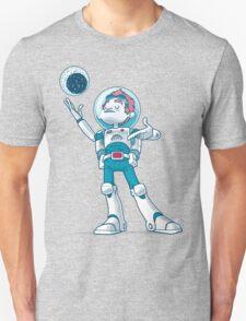 Space Cadet T-Shirt
