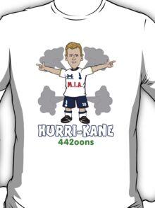 Hurri-Kane T-Shirt