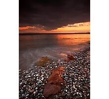 3rocks Photographic Print