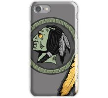 Undeadskins iPhone Case/Skin
