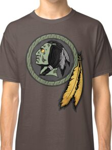 Undeadskins Classic T-Shirt