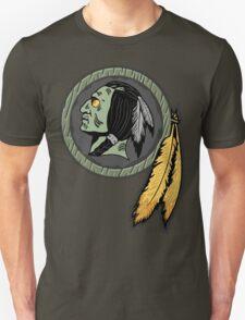 Undeadskins Unisex T-Shirt