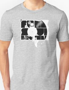 D-Funk Soul Brother  Unisex T-Shirt
