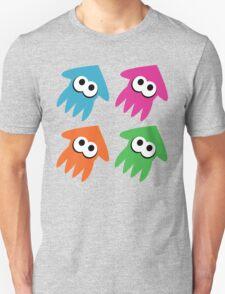 Squids T-Shirt