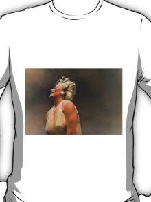 Forever Marilyn T-Shirt