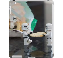 Snack iPad Case/Skin