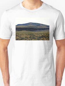 The Hill Unisex T-Shirt