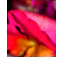 Imaginary Lover Photographic Print