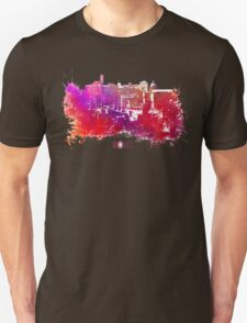 Rome skyline T-Shirt