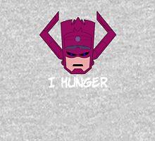 Galactus Hungers Unisex T-Shirt