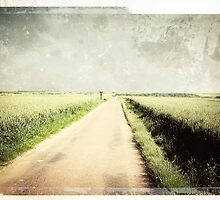 Lost in The Country #2 by Marc Loret