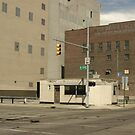 Eire & Monroe, Michigan by gailrush