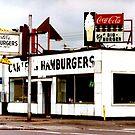 Carter's, Detroit, MI by gailrush