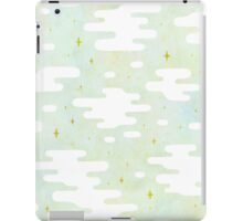 Dreamy iPad Case/Skin