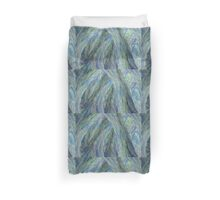 sd Abstract Everyone Has Their Own Journey 90B Duvet Cover
