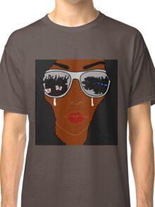 Injustice  Classic T-Shirt