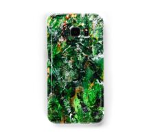Ecology by Octavious Sage  Samsung Galaxy Case/Skin