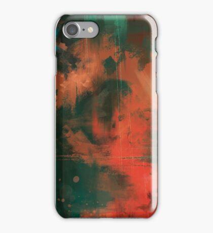0.4 iPhone Case/Skin