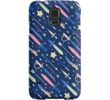 Magical Weapons Samsung Galaxy Case/Skin