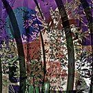 New Art 1 by Ronald Eller