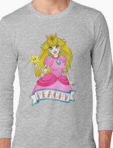 What a Peach T-Shirt