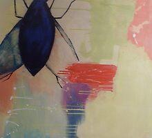 Fly by Sheedz