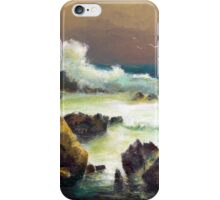 Umina Beach 1.00 iPhone Case/Skin