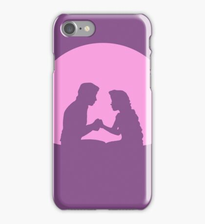 See the Light iPhone Case/Skin