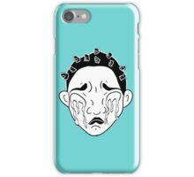 Emotional: Allira iPhone Case/Skin