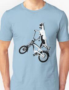 Goat Rider T-Shirt