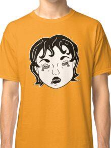 Zip: Melosa Classic T-Shirt