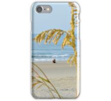 Tranquillity iPhone Case/Skin