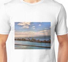 Lakefront Impressions Unisex T-Shirt