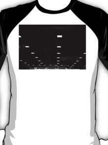 Texas Tunnel T-Shirt