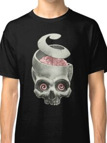 Open Your Mind! Classic T-Shirt