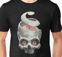 Open Your Mind! Unisex T-Shirt
