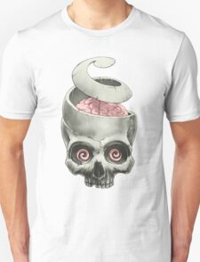 Open Your Mind! T-Shirt