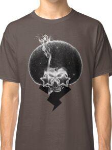 Mr. Stardust Classic T-Shirt