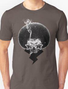 Mr. Stardust T-Shirt
