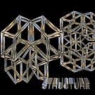 Structure by macquaid