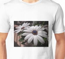 Welcome Spring Unisex T-Shirt