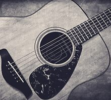 Come Play a Song with Me by Kadwell
