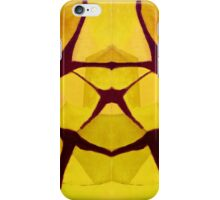 Spiderman 2 iPhone Case/Skin