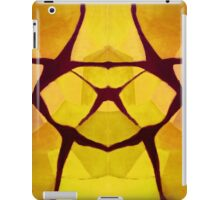Spiderman 2 iPad Case/Skin
