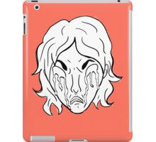 Emotional: Anastasia iPad Case/Skin